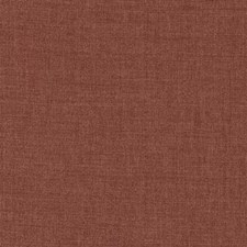 Paprika Solid Decorator Fabric by Duralee