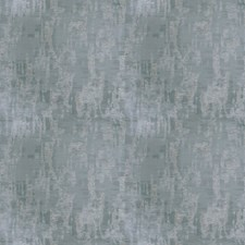 Silver Lining Geometric Decorator Fabric by Vervain