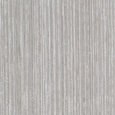 Chrome Stripes Decorator Fabric by Fabricut