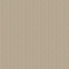 Beige Texture Plain Decorator Fabric by Fabricut