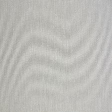 Ivory Texture Plain Decorator Fabric by Fabricut