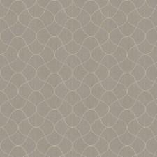 Dove Embroidery Decorator Fabric by Fabricut