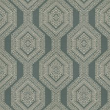 Tide Global Decorator Fabric by Trend