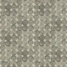 Spray Asian Decorator Fabric by Fabricut