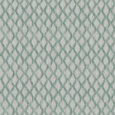 Spa Print Pattern Decorator Fabric by Trend