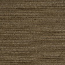 Sepia Texture Plain Decorator Fabric by Trend