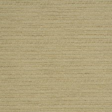 Pear Texture Plain Decorator Fabric by Trend
