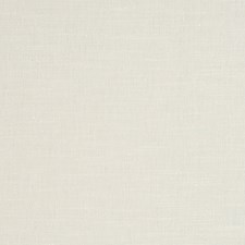 Ivory Decorator Fabric by Trend