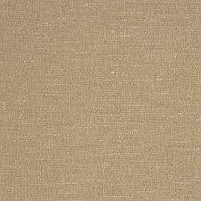 Oak Decorator Fabric by Trend