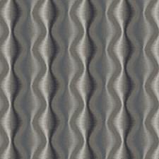 Midnight Embroidery Decorator Fabric by Fabricut