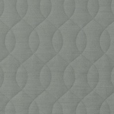Dusk Decorator Fabric by Duralee