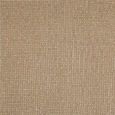 Caramel Novelty Decorator Fabric by Kravet