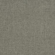 Gravel Solid Decorator Fabric by Trend