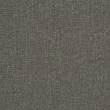 Quarry Solid Decorator Fabric by Trend