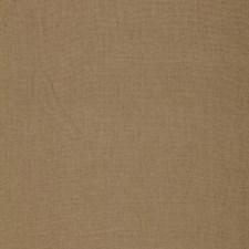 Hazelnut Decorator Fabric by Schumacher