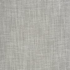 Coconut Texture Plain Decorator Fabric by Stroheim