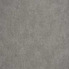 Gold Contemporary Decorator Fabric by Stroheim