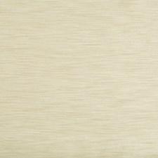 Beige/Wheat Texture Decorator Fabric by Kravet