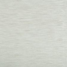 Grey Texture Decorator Fabric by Kravet