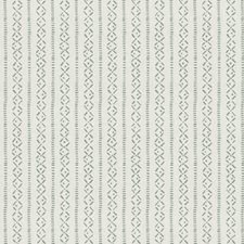 Tidewater Global Decorator Fabric by Fabricut