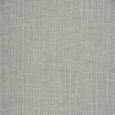 Robin S Egg Stripes Decorator Fabric by Fabricut