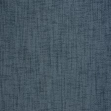 Indigo Solid Decorator Fabric by Fabricut