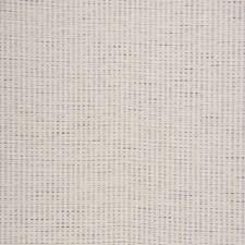 Ocean Stripes Decorator Fabric by Fabricut