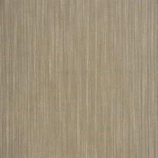 Camel Texture Plain Decorator Fabric by Fabricut