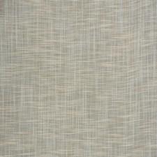 Tundra Solid Decorator Fabric by Fabricut