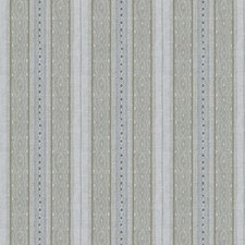 Latte Global Decorator Fabric by Trend