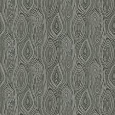Marble Moire Decorator Fabric by Trend