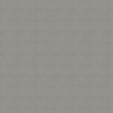 London Gray Embroidery Decorator Fabric by Stroheim