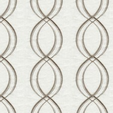 Heather Contemporary Decorator Fabric by Kravet
