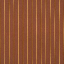 Antique Stripes Decorator Fabric by Lee Jofa