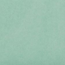 Seafoam Solids Decorator Fabric by Lee Jofa