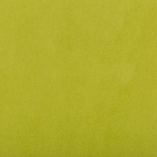 Key Lime Solids Decorator Fabric by Lee Jofa