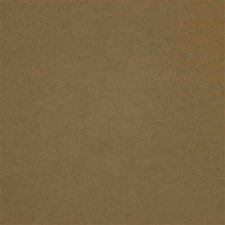 Coconut Shell Solids Decorator Fabric by Lee Jofa