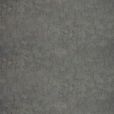 Moonlight Alloy Texture Plain Decorator Fabric by Vervain