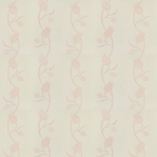 Ballet Embroidery Decorator Fabric by Stroheim