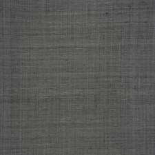 Cinder Solid Decorator Fabric by Stroheim