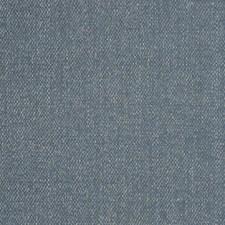 Azure Small Scale Woven Decorator Fabric by Fabricut