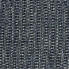 Chambray Texture Plain Decorator Fabric by Fabricut