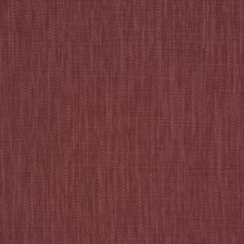 Vino Solid Decorator Fabric by Fabricut