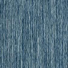 Azure Flamestitch Decorator Fabric by Fabricut