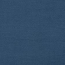 Azure Solid Decorator Fabric by Fabricut