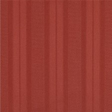 Brick Stripes Decorator Fabric by Lee Jofa