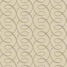 Moonstone Contemporary Decorator Fabric by Kravet