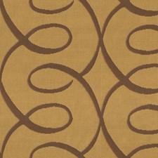 Java Lattice Decorator Fabric by Kravet