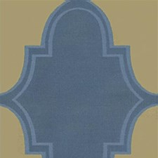 Grotto Solids Decorator Fabric by Kravet
