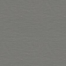 Mineral Solid Decorator Fabric by Kravet
